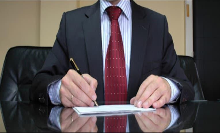 اقوى محامي بالكويت