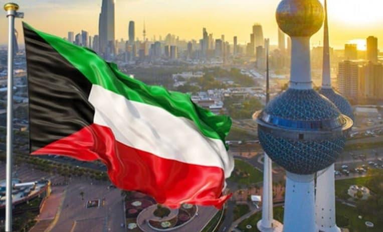 تأسيس شركة في الكويت