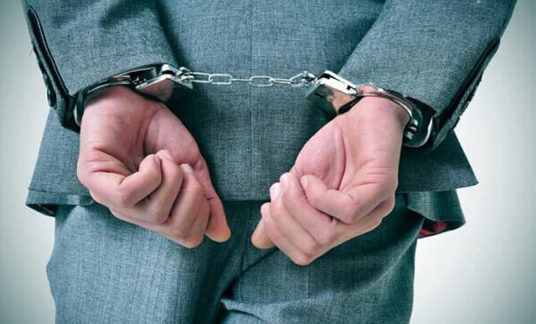 عقوبة النصب والاحتيال في الكويت