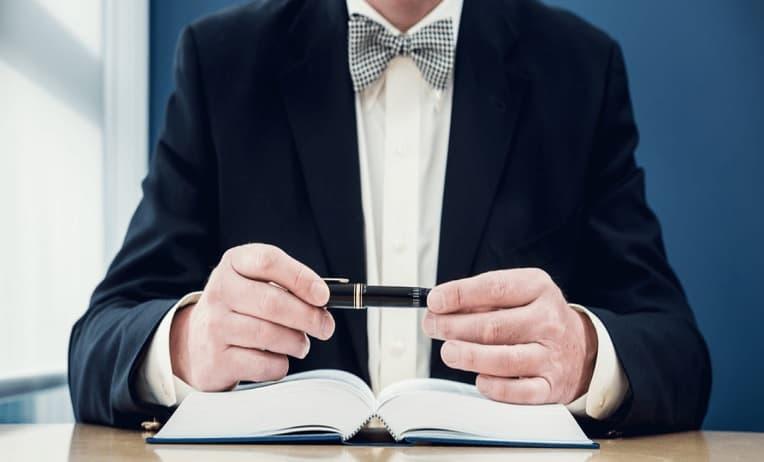 قائمة المحامين بالكويت