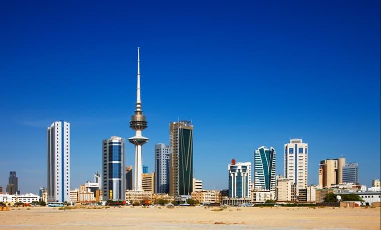قانون الشركات الكويتي الجديد