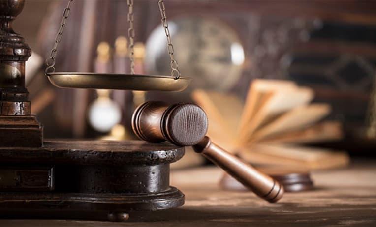 محامي شاطر بالكويت