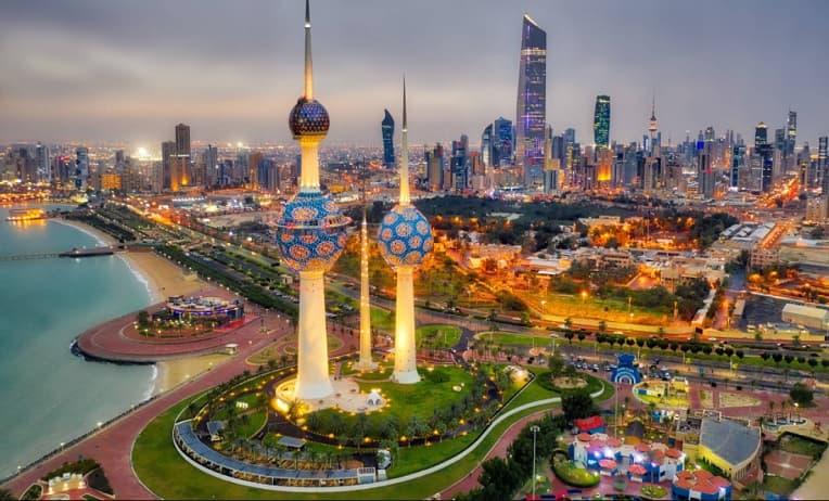 محامي شرعي في الكويت