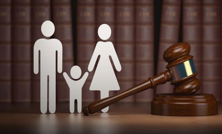 محامي قضايا احوال شخصية