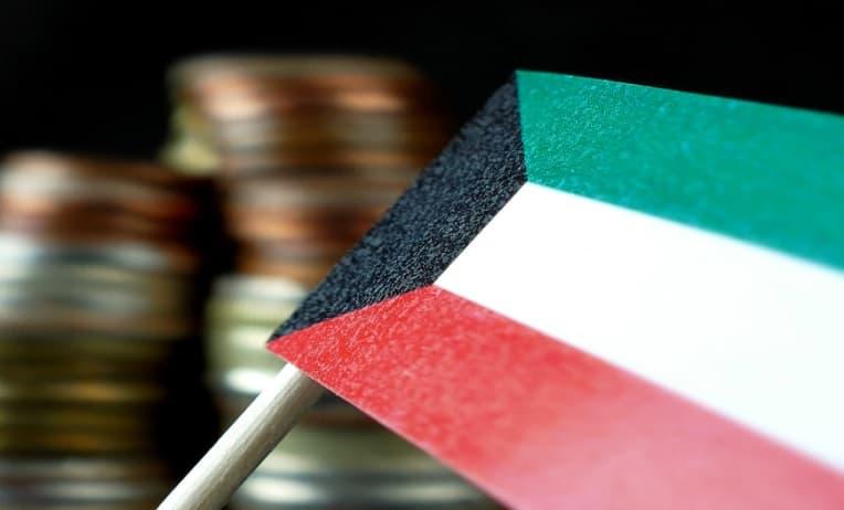 محامي قضايا ضريبية في الكويت