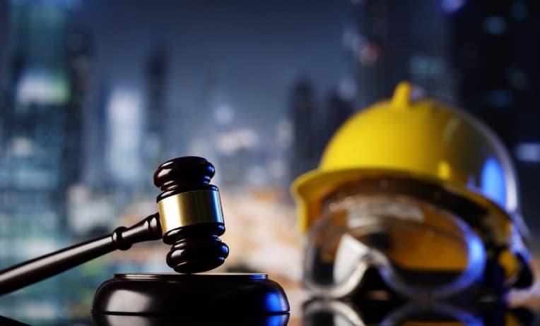 محامي قضايا عمالية الكويت