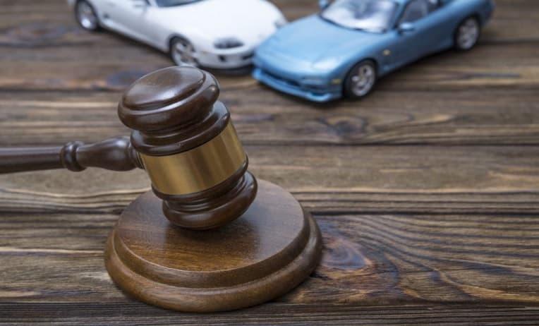 محامي مخالفات مرورية في الكويت