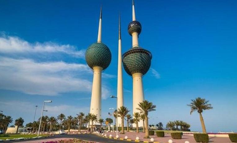 احكام عقد الإيجار الكويتي